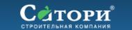 Логотип ФПК Сатори