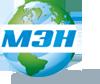 Логотип ООО «Московская Экспертиза Независимая»