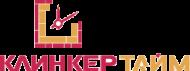 Логотип КлинкерТайм